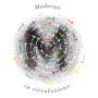 Moderatamente.net – Il Blog